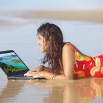 Thérapeutes : Quelle utilisation des réseaux sociaux ?