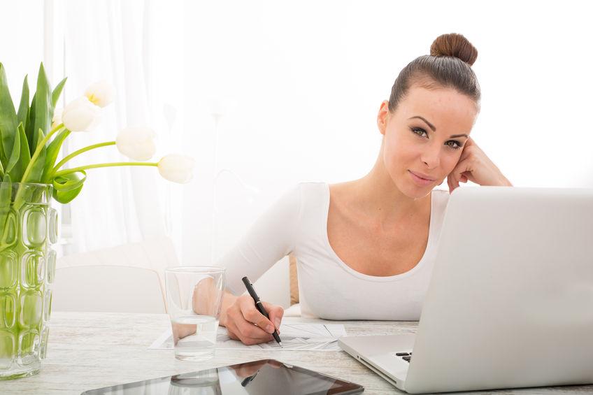 Marketing de contenu/blogging pour Thérapeutes
