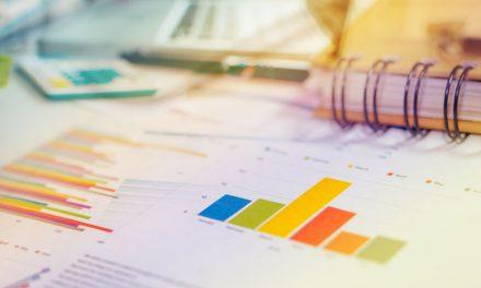 Thérapeutes : faire une étude de marché