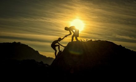 Qu'est-ce que l'auto-développement ? Une étude sur le potentiel humain