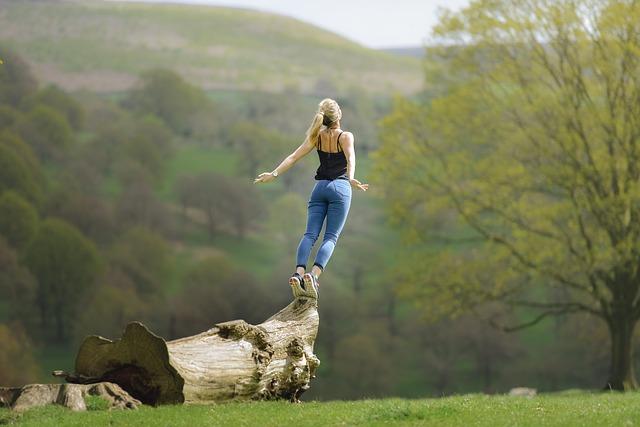 Quelles démarches, quelles thérapies pour votre santé et bien être?