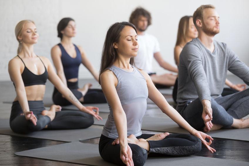 6 conseils pour choisir un programme de formation de professeurs de yoga