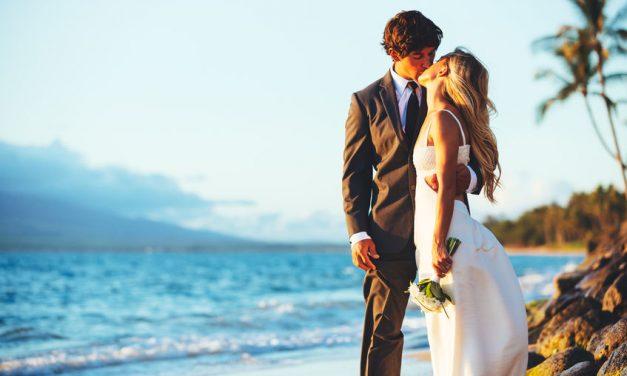 Questions sociales : Le choix d'un partenaire de vie