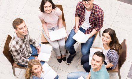 Comment devenir thérapeute : Exigences, diplômes et expérience