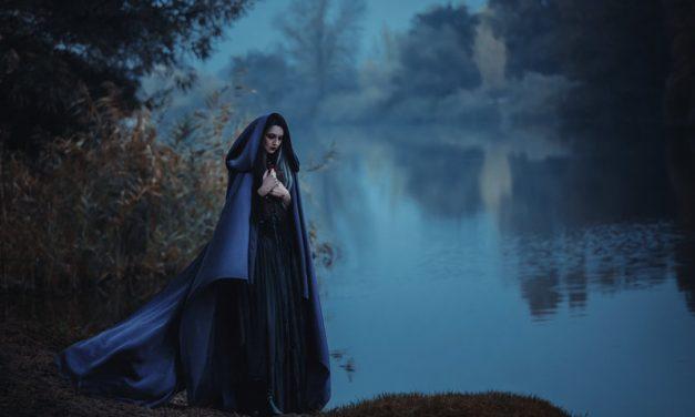 9 mythes sur la sorcellerie que les sorcières modernes sont fatiguées d'entendre